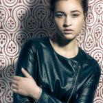 Fashionfotografie im Fotostudio