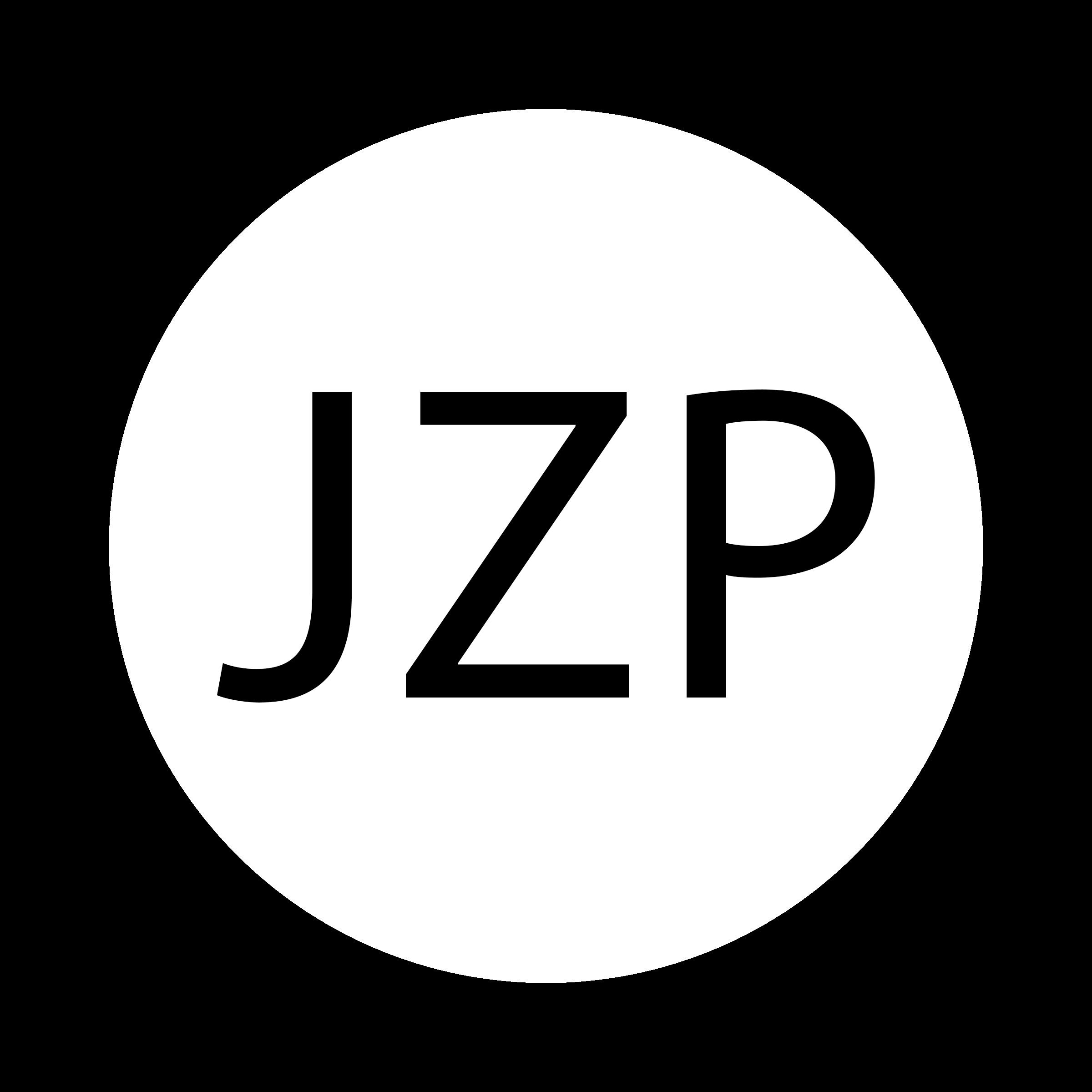 Jo Zeitler - People und Portraitfotografie
